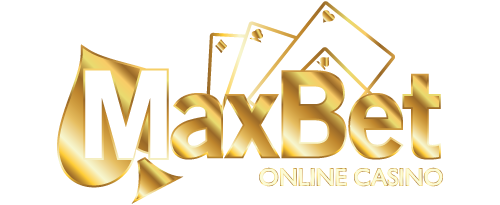 Maxbet mx casino